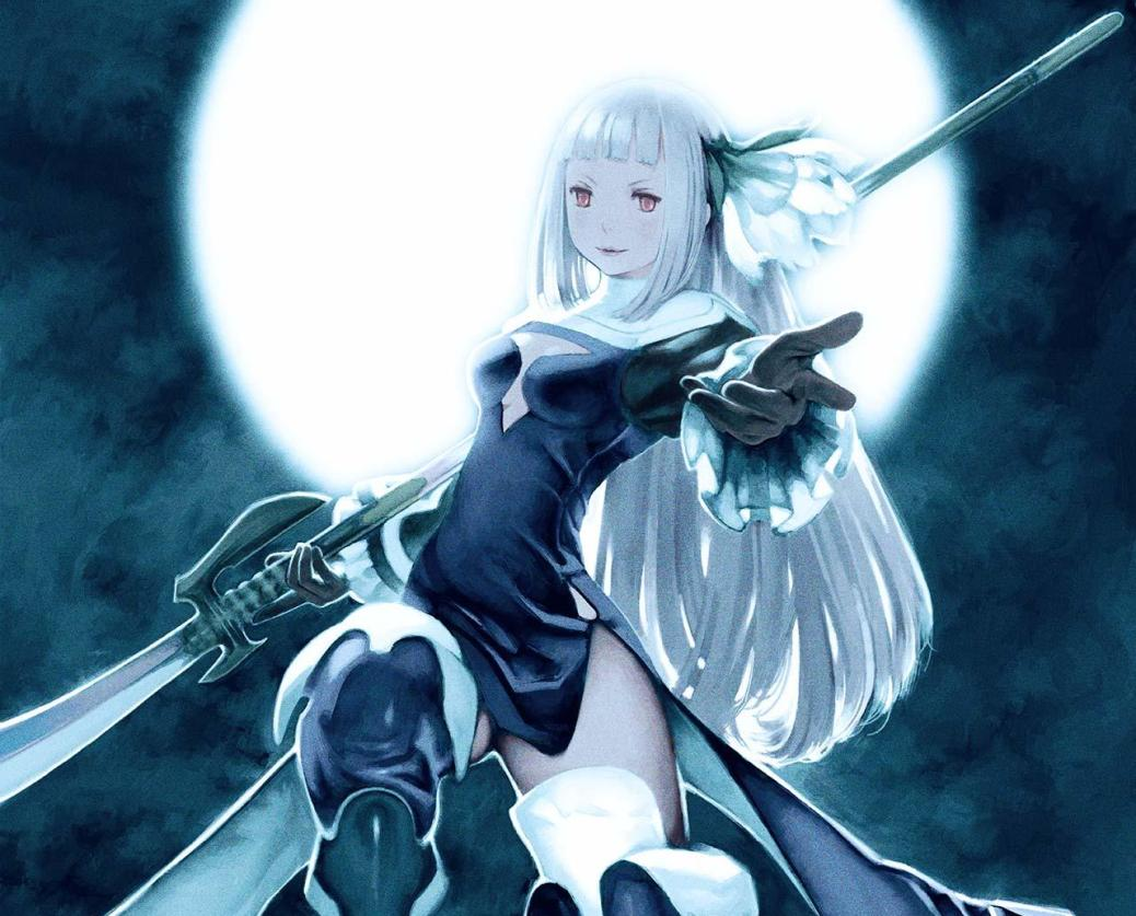 bravely_second_magnolia
