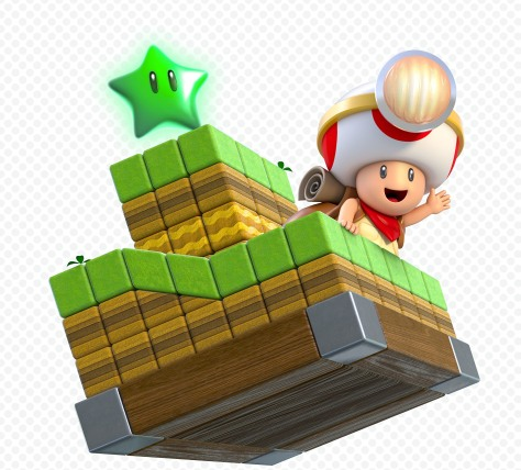 captain_toad_super_mario_3d_world