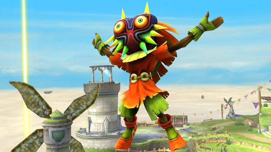 majoras_mask_smash_bros