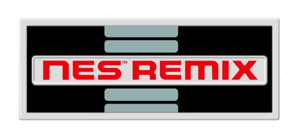 nes_remix_logo