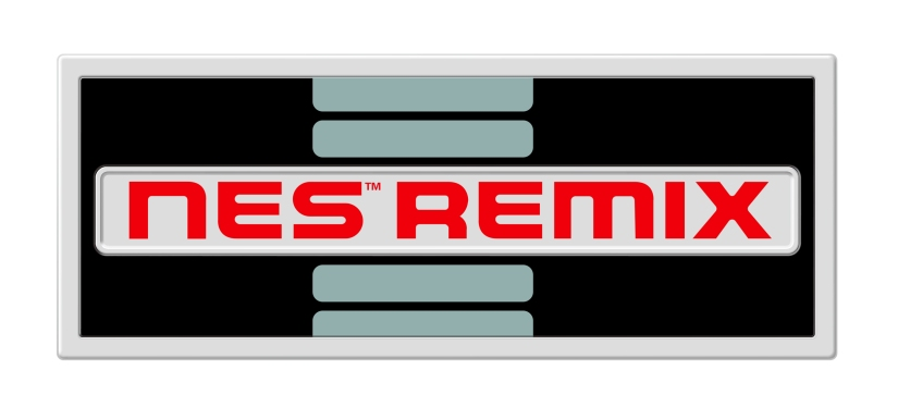 NES Remix Video Shows How To Master Stage10