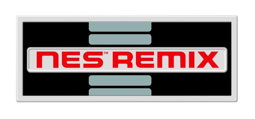 NES Remix MiiverseCompetition