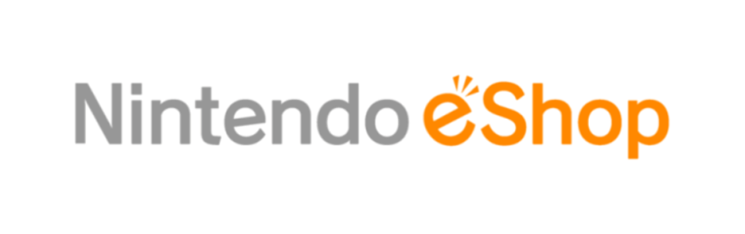 Nintendo eShop Now Up And Running On Wii U, Nintendo 3DS
