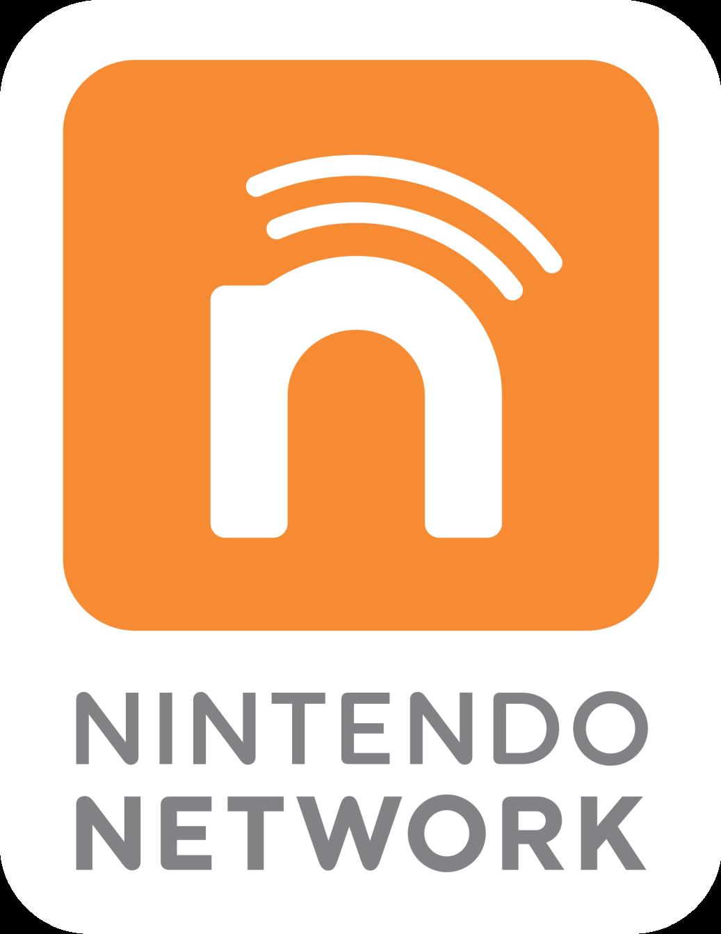 nintendo_network