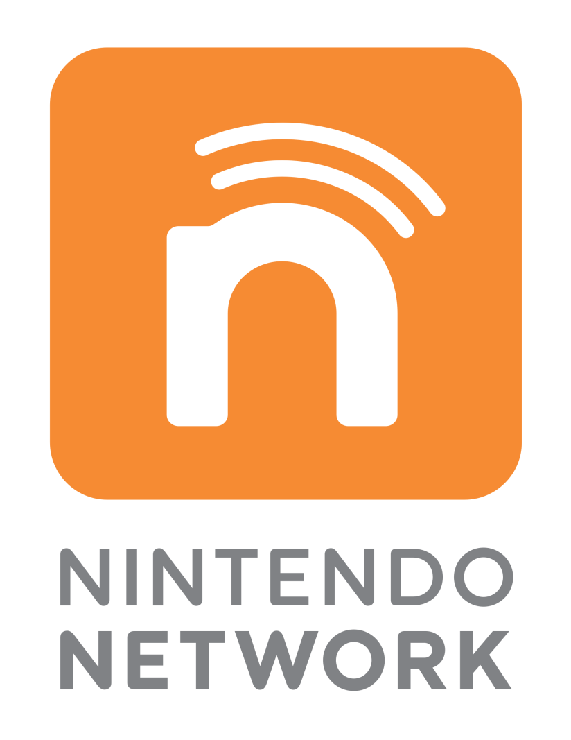 Nintendo Provides Detailed Update On Recent Nintendo Network Outage