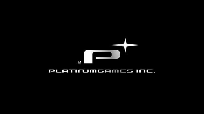 Platinum Games Confirms It's Working On A New Game