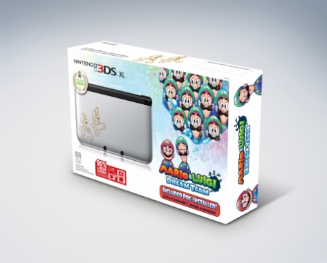 Une 3DS XL collector Mario + Luigi USA Silver_mario_luigi_3ds_bundle