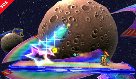 smash_bros_rainbow_road_3ds