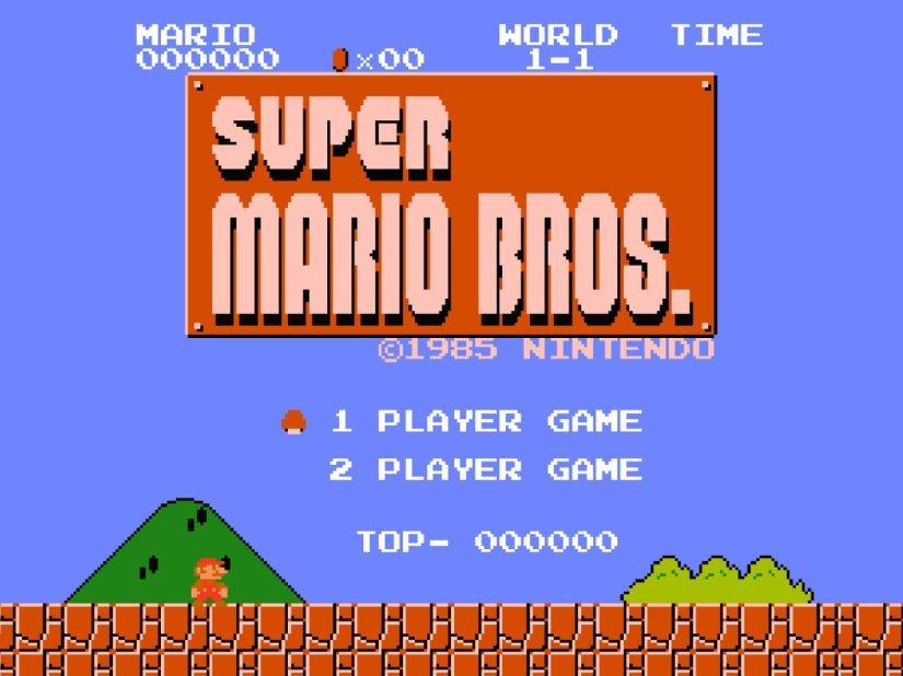super_mario_bros_nes