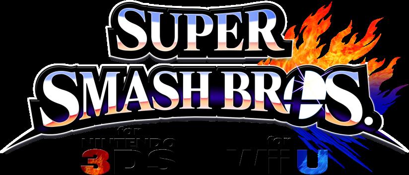 New Super Smash 3DS Screenshot Shows Off Kapp'n And DK On New Leaf'sIsland