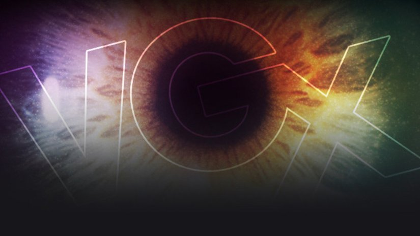 Geoff Keighley Teases Possible VGX 2014Date