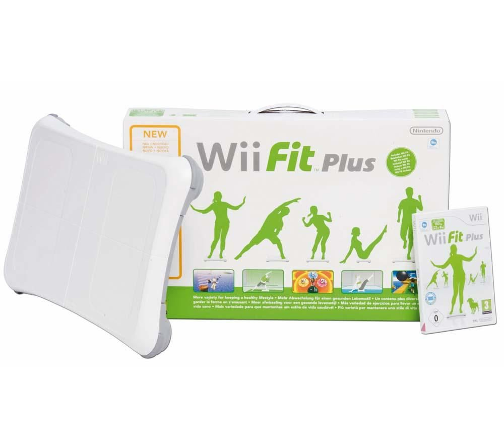 wii_fit_plus_box