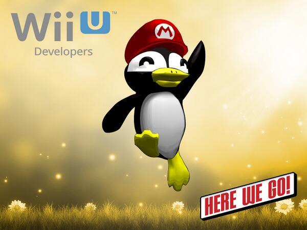 wii_u_developers