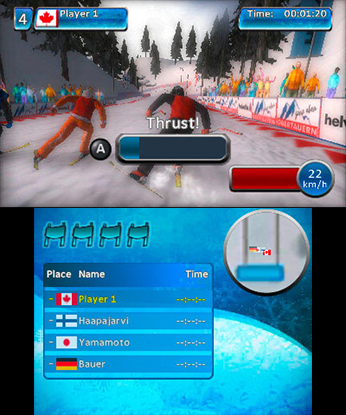 winter_sports_eshop_screen