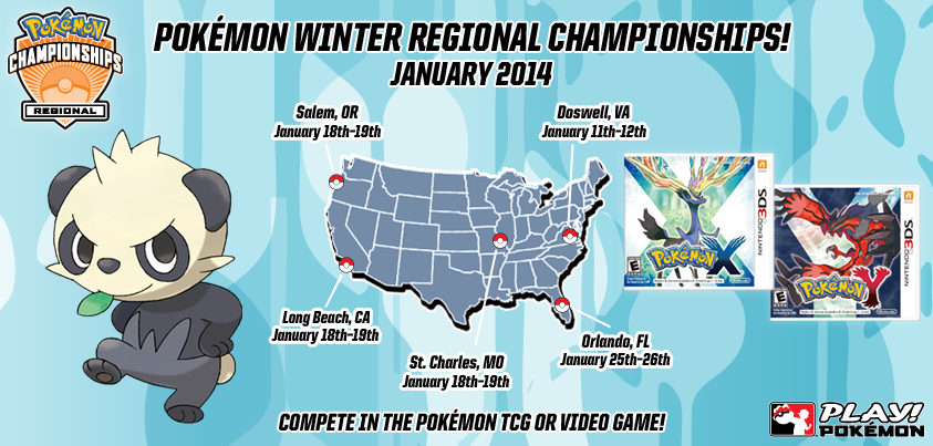 2014_Pokemon_Winter_Regionals_Infographic
