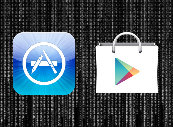 appstore_google_play
