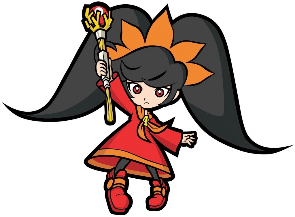 ashley_warioware