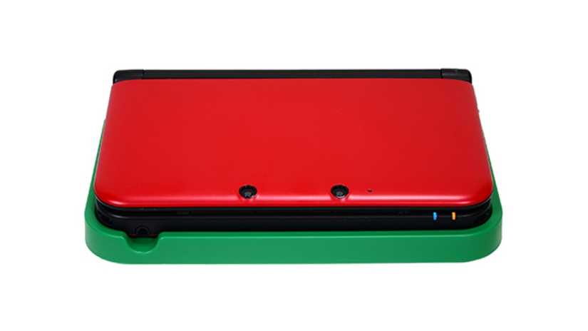 coloured_3ds_charging_cradle