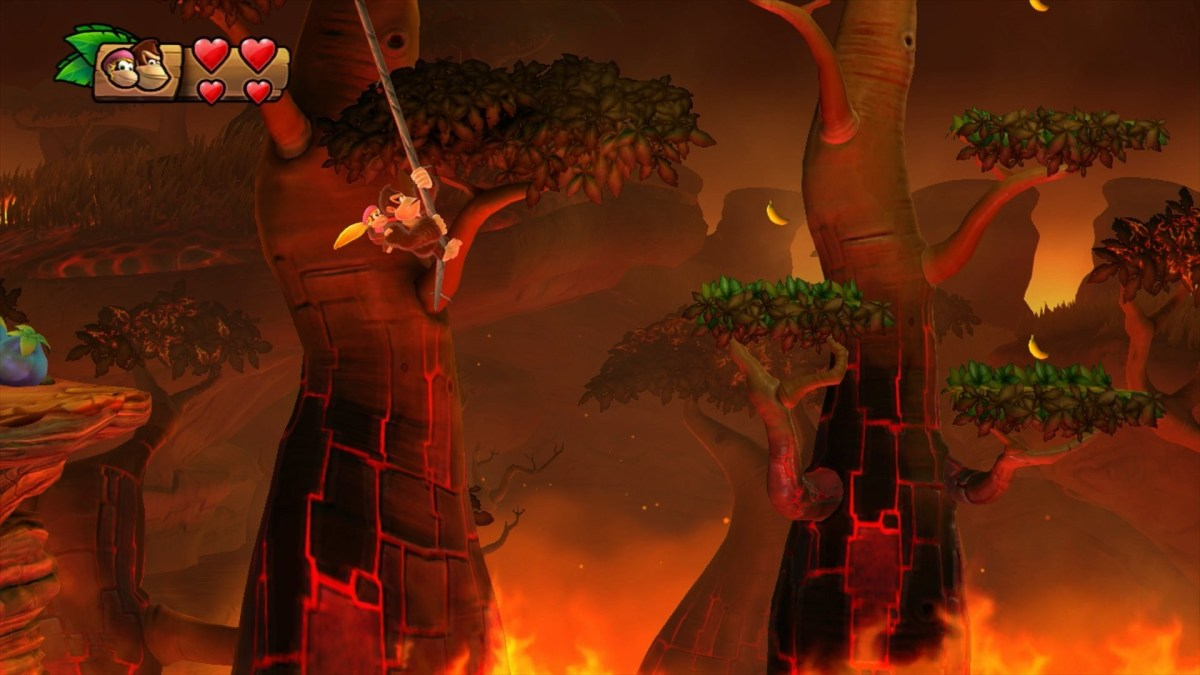 donkey kong country download windows 7