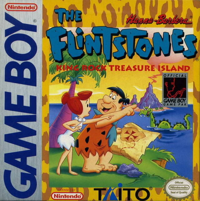 gameboy_flintstones