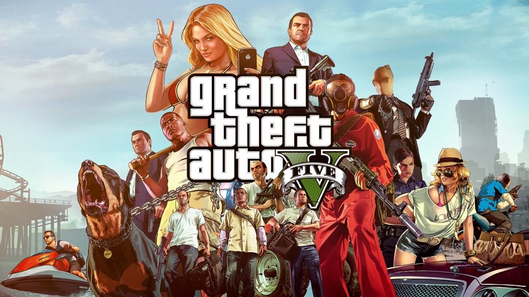 grand_theft_auto_v_wallpaper