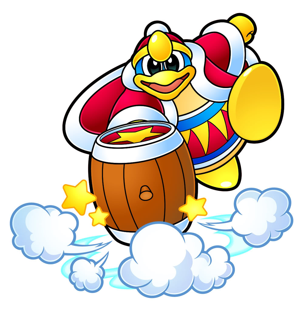 Fire live dedede big gay dance movie thumbs tiny