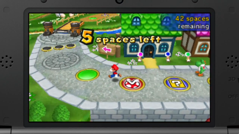 mario_party_perilous_palace_path