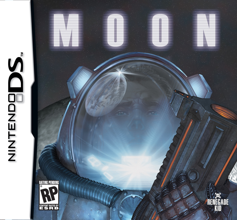 moon_nintendo_ds_box_art