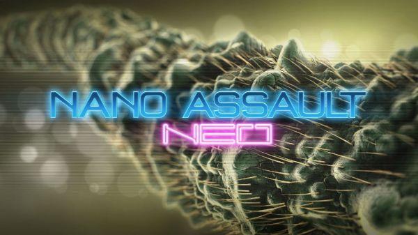 nano_assualt_neo
