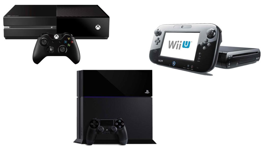 next_gen_consoles