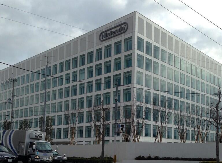 nintendo_kyoto_hq_new