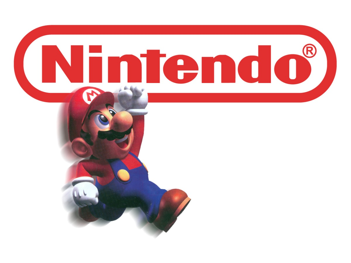 Nintendo Will Acquire Up To 9.5 Million Of Its Own Shares Tomorrow