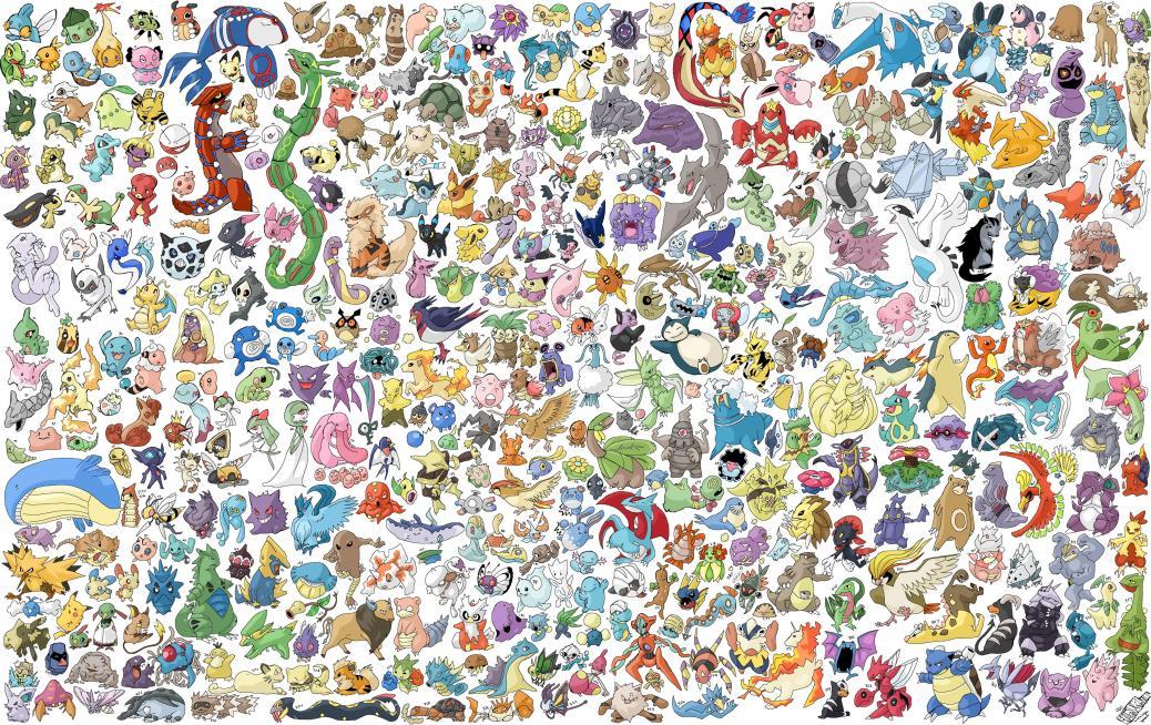 how to delete game file pokemon x