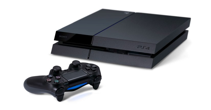 Analyst Predicts PS4 Will Likely Outsell Wii U By Summer