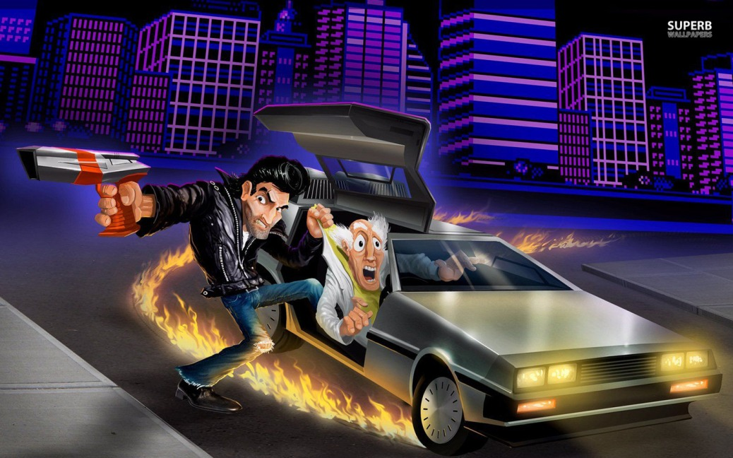 retro_city_rampage_car
