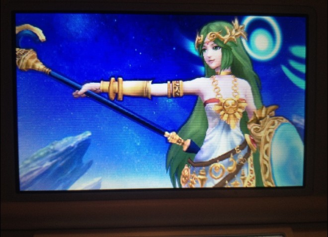 smash_bros_palutena_staff