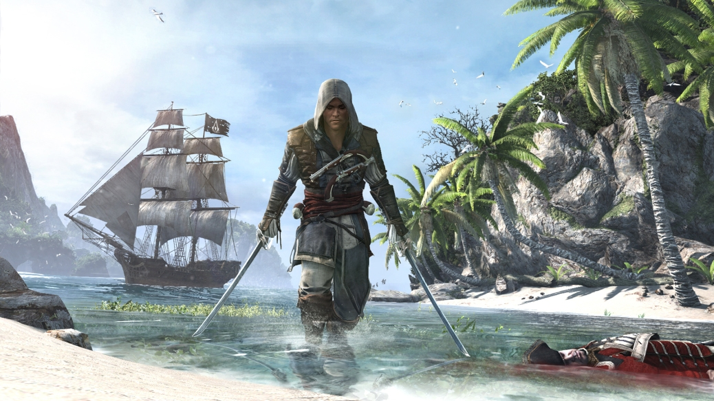 assassins_creed-4_black_flag_swords