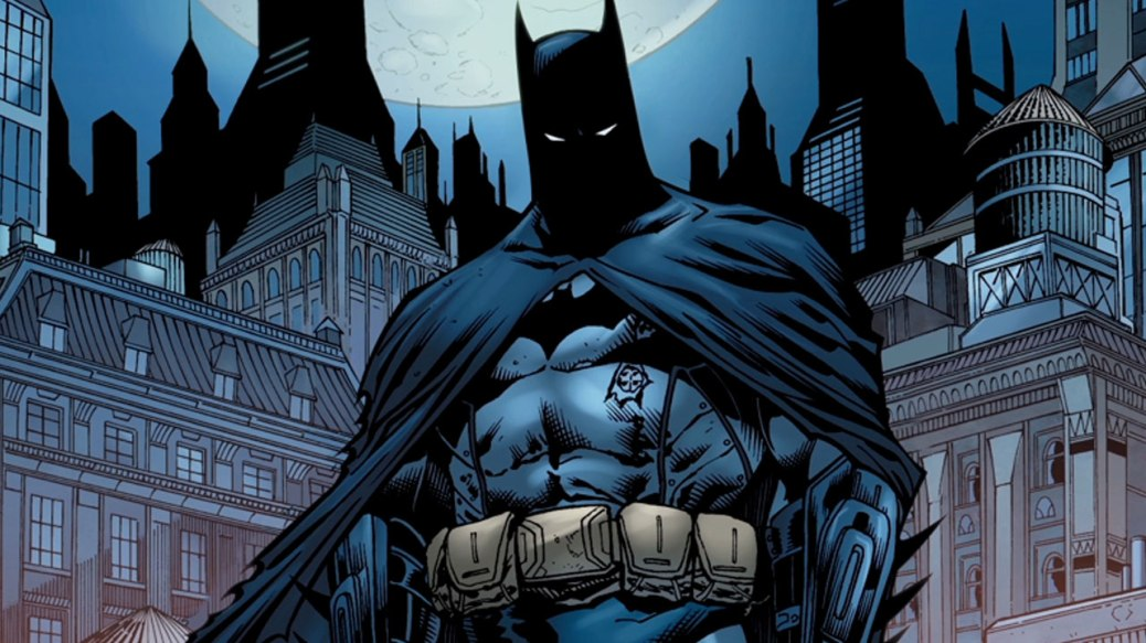 batman_comic