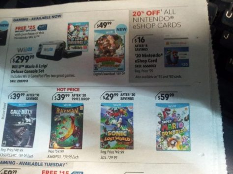 best_buy_eshop_card_deal