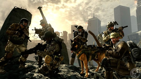 call_of_duty_ghosts_team