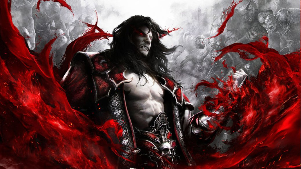 castlevania_lords_of_shadow_2_dracula