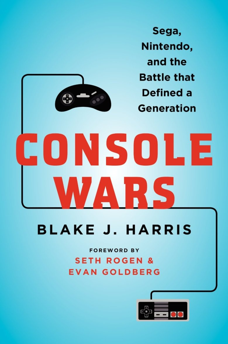 console_wars_book