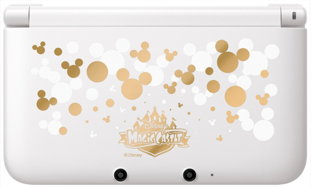 disney_magical_world_nintendo_3ds_console