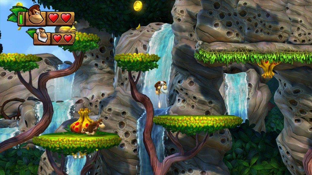 donkey_kong_country_tropical_freeze