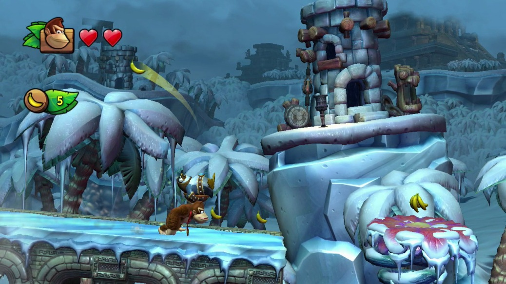 donkey_kong_tropical_freeze_snow