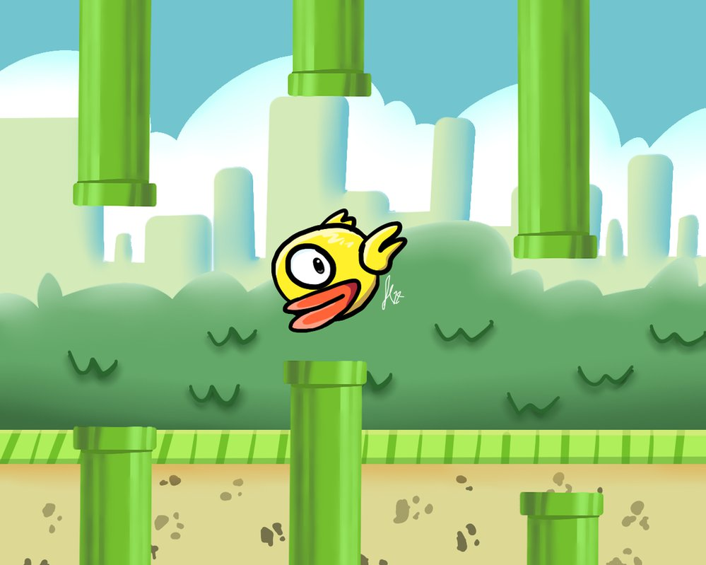 flappy_bird_art