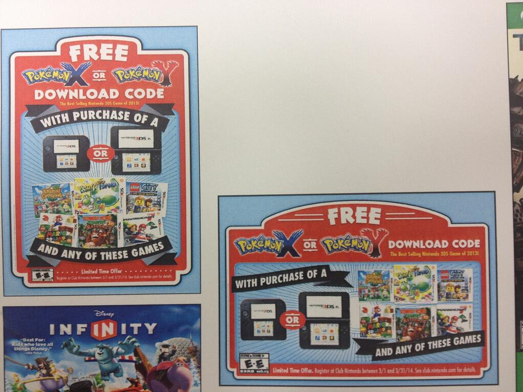 how to download pokemongames and play on a 3ds