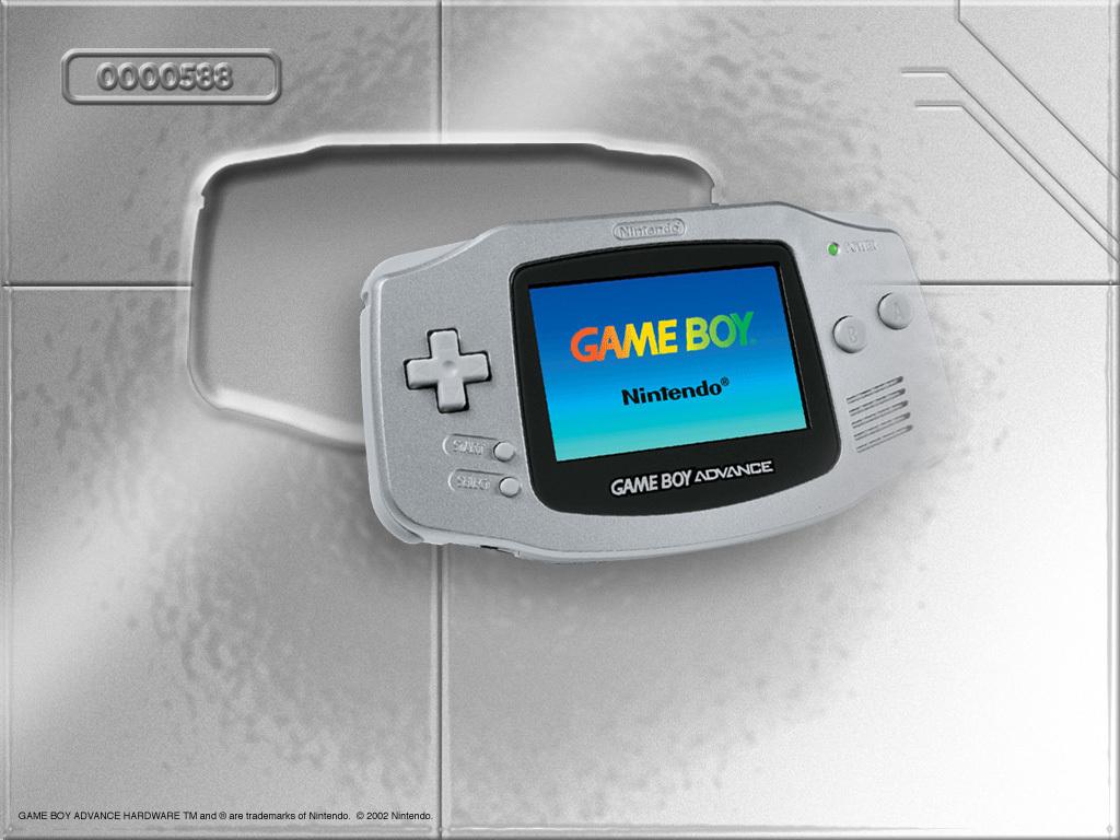 Wii U Games Line Up : Nintendo details gba wii u virtual console line up video