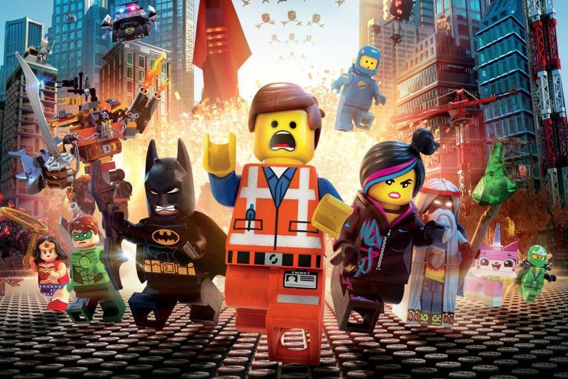 lego_movie_videogame