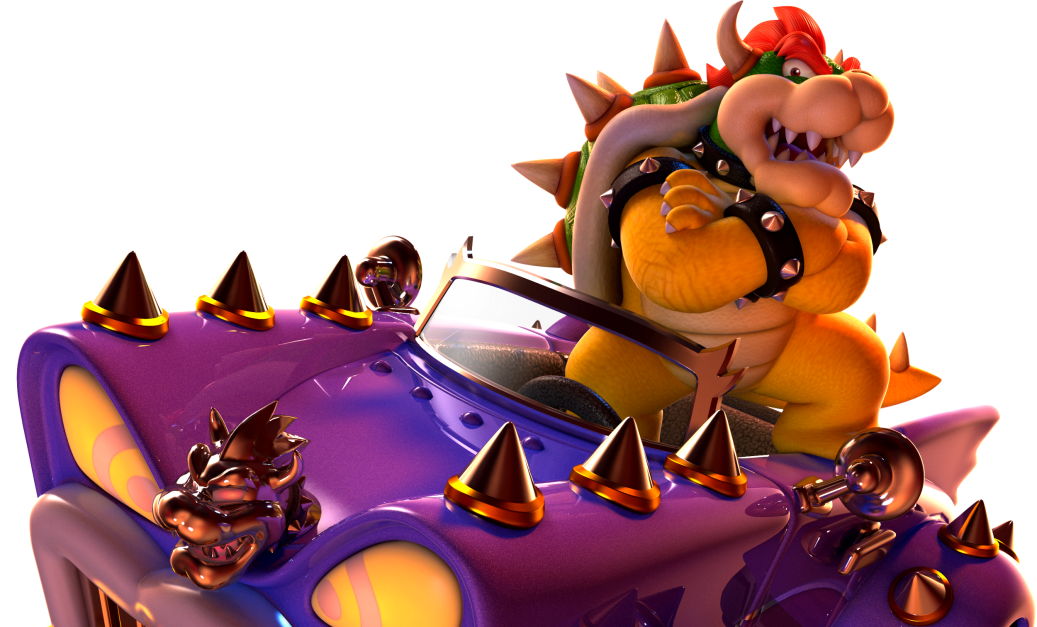 mario_3d_world_bowser